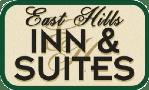 East Hill's Inn & Suites