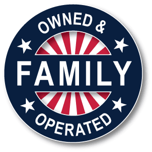 http://easthillsinnsuites.com/wp-content/uploads/2018/11/Family-Owned-and-Operated-300.png