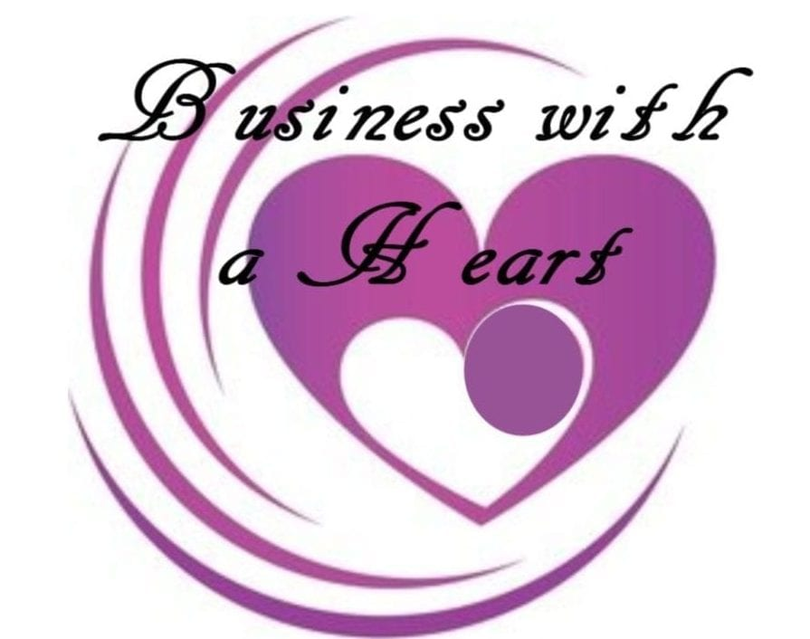 http://easthillsinnsuites.com/wp-content/uploads/2018/11/business-with-a-heart-award-e1541144954382.jpg